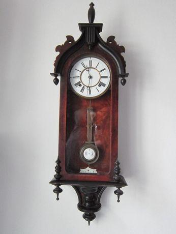 zegarki kieszonkowe i inne