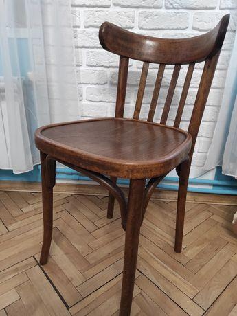 Крісло віденського стилю