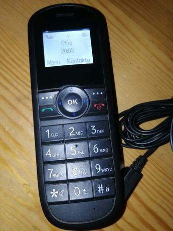 Telefon huawei telefon stacjonarny gsm telefon komorkowy dla seniora