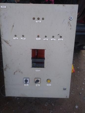 Szafka(y)falownik strerownicza,elektyczna ,rozdzielnica elektryczna ,