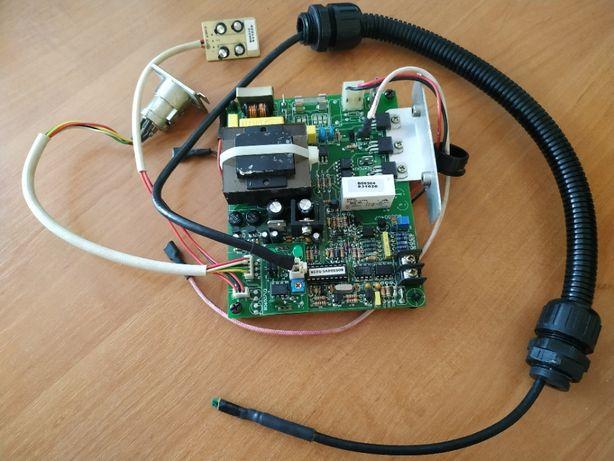 Плата управления для дым машины ANTARI X-515