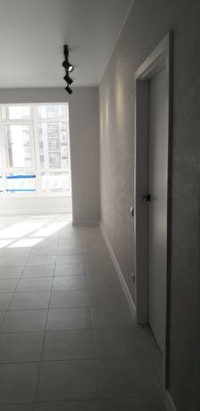 Продаж 1-но кімнатну квартиру