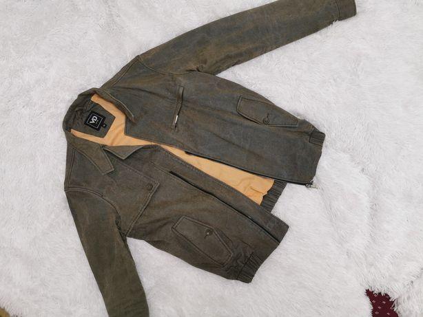 Мужская куртка Vd one