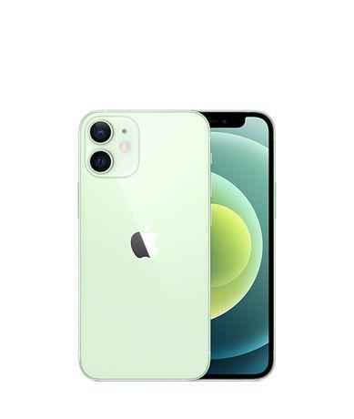 Iphone 12 Mini 64gb zielony Nowy