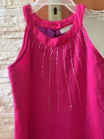 Sukieneczka 29zl z wysylka