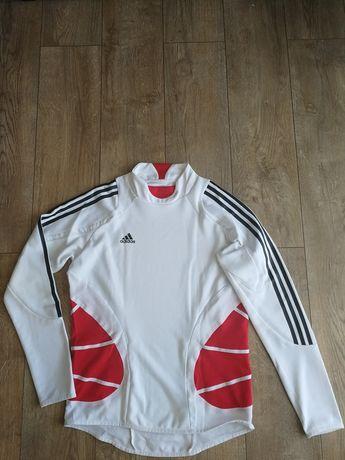Bluza Adidas Predator rozmiar M