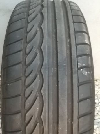 Opona Letnia 215/50R17 95V Dunlop SP Sport 01 x1szt nr. 285p