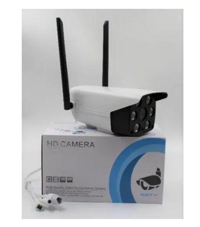 Камера camera 3020 1080p wifi 360/90 rotate ip 2.0mp уличная