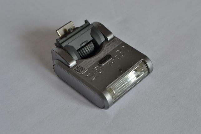 Фотовспышка SONY Model:HVL-F7S