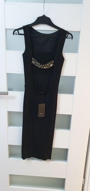 Sukienka zara nowa 36