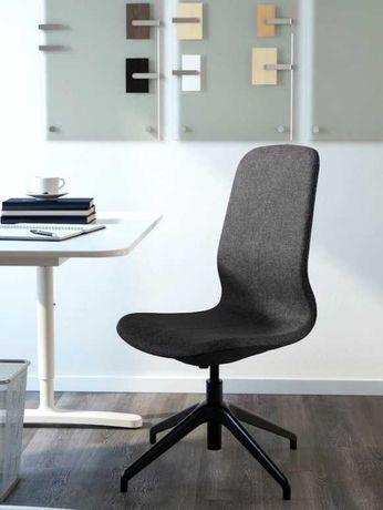 4 Cadeiras IKEA Långfjäll