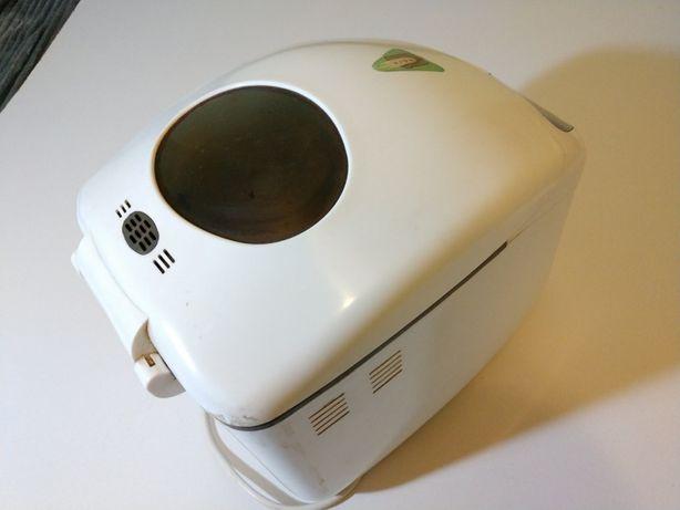 Хлебопечка Clatronic BBA 2787