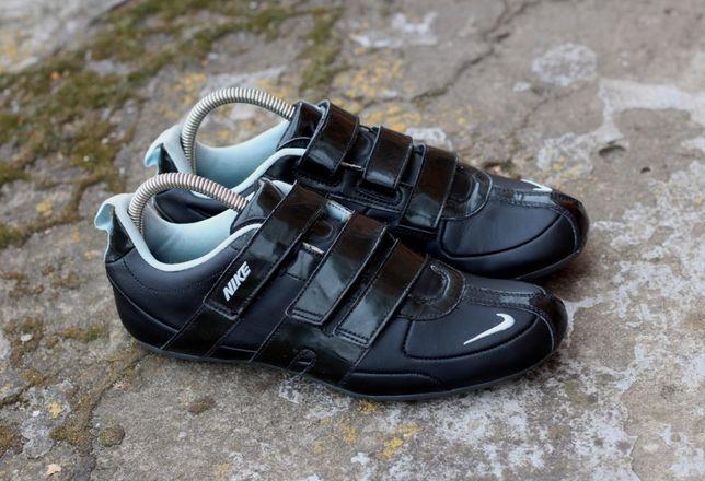 Кроссівки Nike Fixed Speed. Оригінал. СТАН ВІДМІННИЙ 38.5р