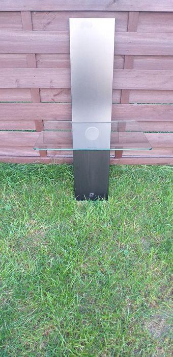 Maskownica na kable z półką Wronki - image 1
