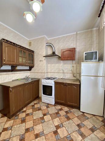 1 комнатная квартира, район Левада !