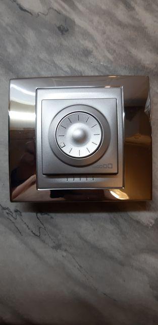 Светорегулятор 300w Unica Plus