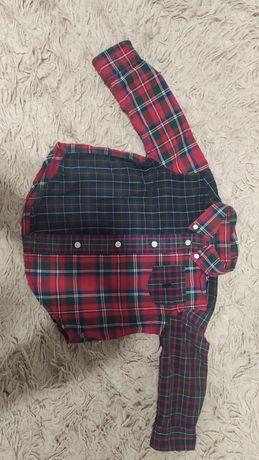 Рубашка,боди,футболки,одежда для новорожденных