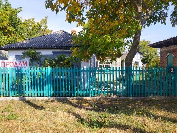 Продам дом, г. Первомайск, Свердлова 9, от хозяина