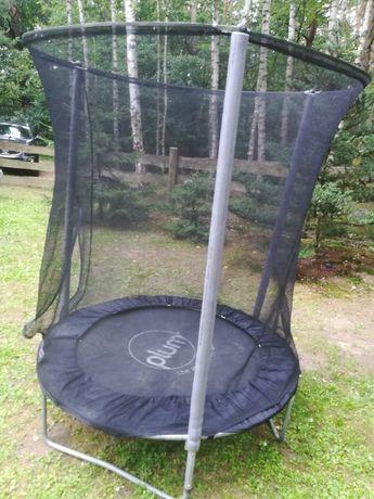 Trampolina Plum 140 cm