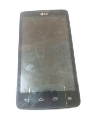 LG X135 на запчасти или под восстановление