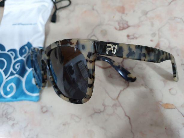 Óculos sol senhora pura vida