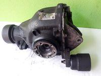 Dyferencjał Dyfer Tył BMW X3 E83 3,0 Przełożenie 3,23