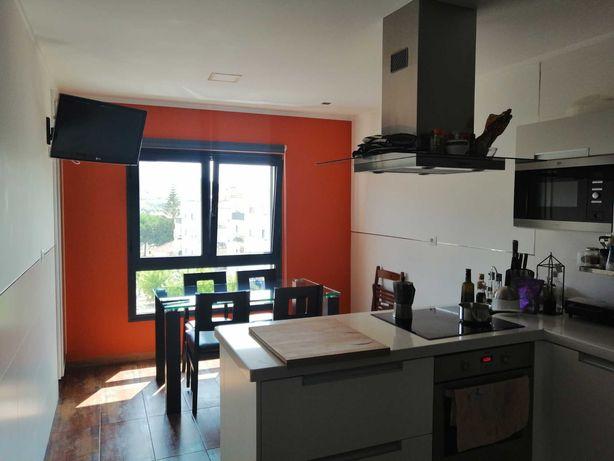 Apartamento T3 - Malveira - Dispensamos contatos de imobiliárias