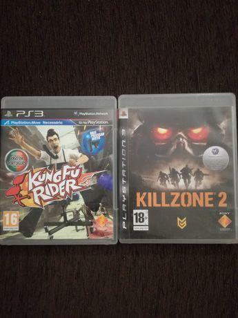 Jogos PS3 (Ler descrição)