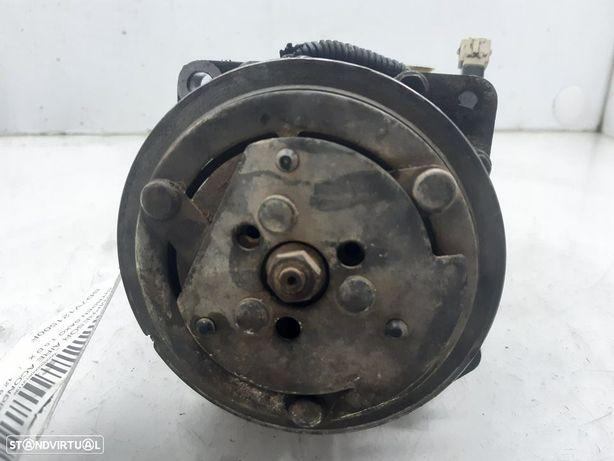 SD7V121500F Compressor A/C CITROËN SAXO (S0, S1) 1.5 D