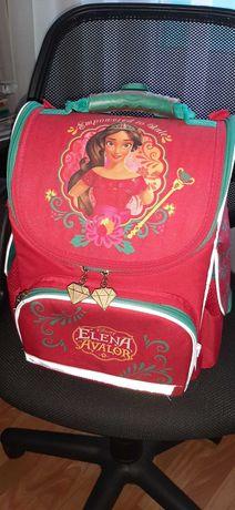Продам рюкзак школьный Kite