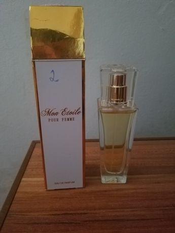 Жіночі парфуми Man Etoile ...