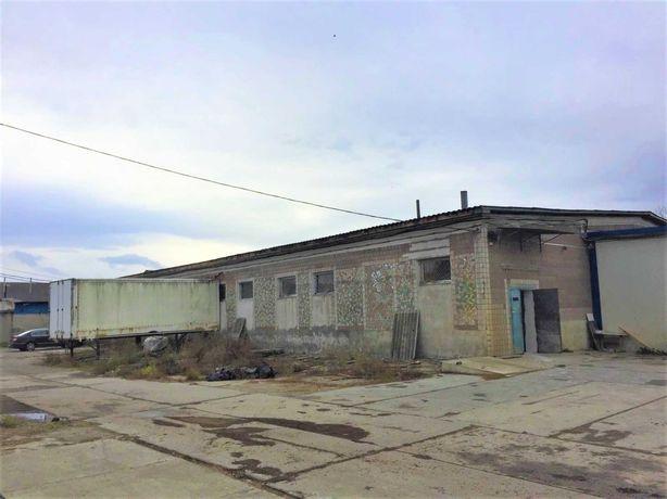 Оренда  гаражів  в  Галичі