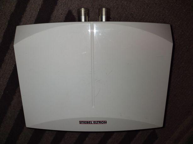 Elektryczny ogrzewacz wody Stiebel Eltron Germany