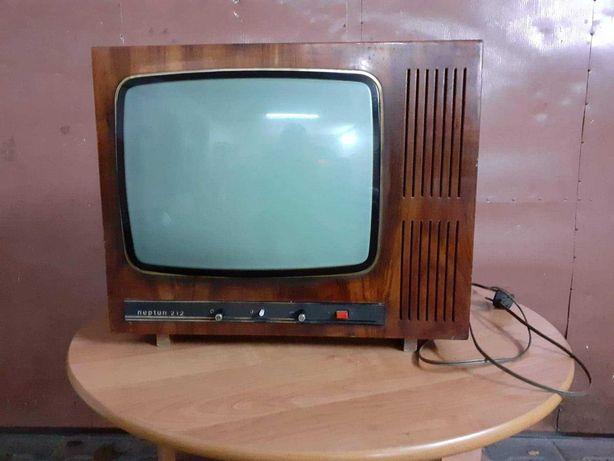 Telewizory unitra