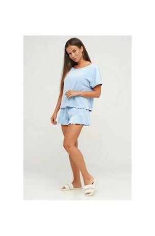 Пижама женская новая размер 36/38