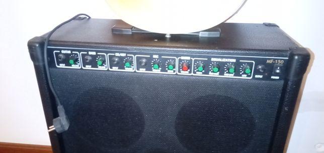 Amplificador bom