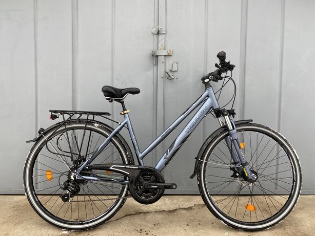 Велосипед Triumph 28 (2020року)