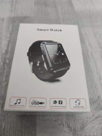 Smartwatch Nowy USB