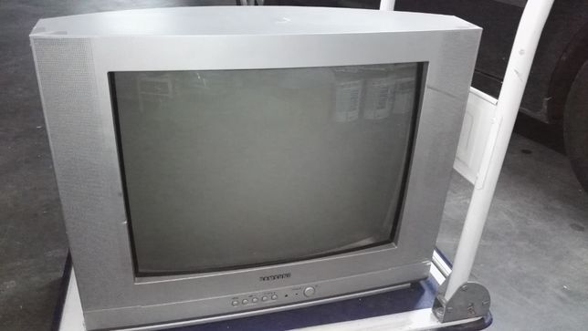 Televisão TV samsung 28 polegadas