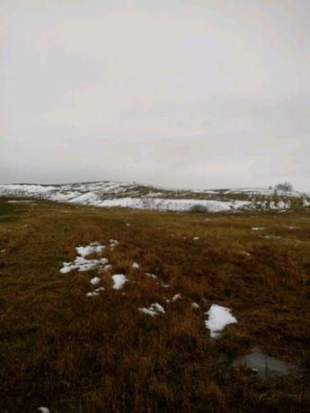 4 Działki o pow. łącznej 49,92 ha Warmia i Mazury