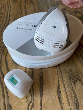 Фотоэпилятор REMINGTON i-LIGHT IPL6780