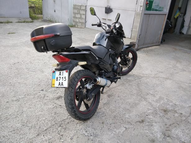 Продам Viper V200M