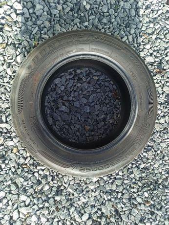 2X Dunlop Bluresponse DOT 49/18 215x60 16 CALI