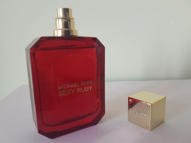 Sexy Ruby Michael Kors 10 ml spray