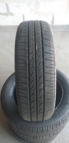 Opony Bridgestone 165 65 r15 letnie
