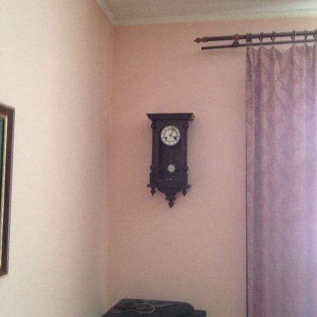 старовинний годинник