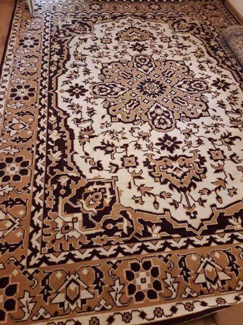 Немецкий ковёр