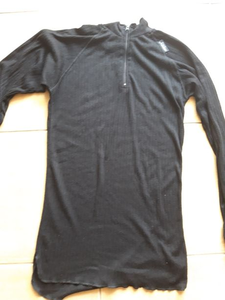 Koszulka termoaktywna norheim L