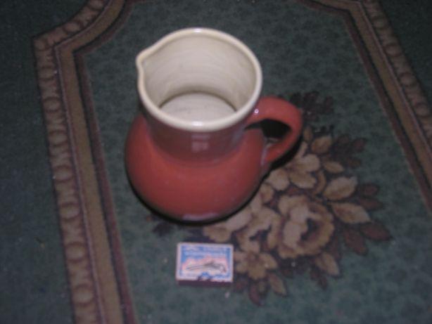 Глиняная экологическая посуда,глиняные горшки для молока,макитра