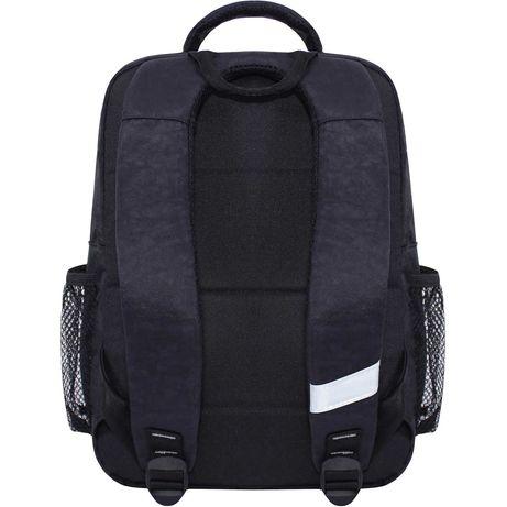 Школьный детский рюкзак.Шкільний ранецЬ в школу для мальчика 1-3 класс